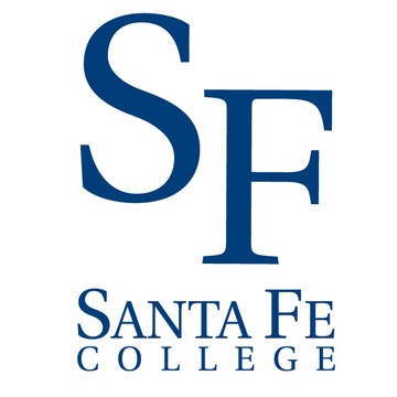 Santa Fe College Calendar 2021 Santa Fe College   Acalog ACMS™